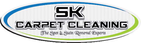 SK Cleaning and Restoration| Northeast Ohio Carpet Cleaning | Upholstery Cleaning